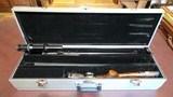 Beretta 689 Express .30-06 & 20 Gauge (2-Barrel Set)