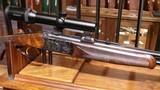 Beretta 689 Express .30-06 & 20 Gauge (2-Barrel Set) - 3 of 5