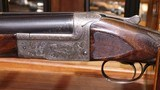 L.C. Smith Crown Grade Single Barrel Trap 12 Gauge - 1 of 5