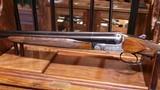 Beretta 409 Silverhawk 16 Gauge