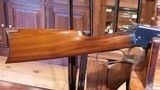 Winchester Model 1892 38 W.C.F. (Octagonal High Original Condition w/ Factory Letter) - 5 of 5