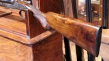 Lefever HE 20 Gauge (Buck Hamlin Restored) - 4 of 5