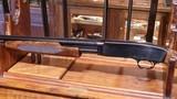 Winchester 42 Skeet .410 Gauge