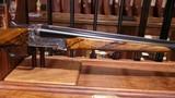 A.Y.A. XXV Deluxe 28 - .410 Gauge (2-Barrel Set) - 3 of 5