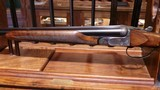 Francotte High Gun 12 Gauge