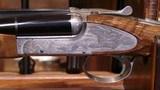 SKB 485 20 Gauge