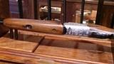 Beretta 56E 12 Gauge - 2 of 5