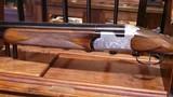 Beretta 56E 12 Gauge - 1 of 5