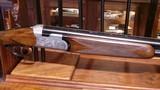 Beretta 56E 12 Gauge - 3 of 5