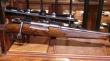 FN Custom 7x57 (Built By David Yale) - 1 of 5