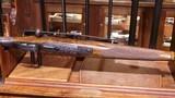 FN Custom 7x57 (Built By David Yale) - 2 of 5