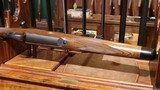 Dakota Arms Model 76 .375 H&H - 2 of 5