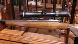 Dakota Arms Model 76 .375 H&H - 3 of 5