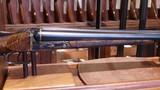 The Sterlingworth Co. Sterlingworth 12 Gauge - 3 of 5