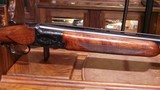 Charles Daly Superior .410 Gauge - 5 of 5