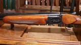 Charles Daly Superior .410 Gauge - 1 of 5