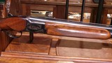 Charles Daly Superior .410 Gauge - 2 of 5