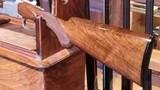 Browning Pigeon 20 Gauge - 4 of 5