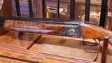 Browning Midas 12 Gauge