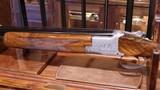 Browning Pigeon 12 Gauge - 1 of 5