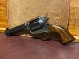 E.M.F S.A. Dakota 45 Colt