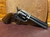 E.M.F S.A. Dakota 45 Colt - 3 of 3