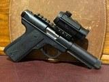 Ruger 22/45 MK III - 3 of 3