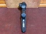Ruger 22/45 MK III - 2 of 3