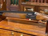 Beretta DT 11 12 Gauge