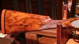 Franchi Imperial Monte Carlo 12 Gauge (Briley Chokes) - 4 of 4