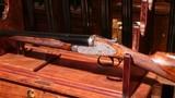 Franchi Imperial Monte Carlo 12 Gauge (Briley Chokes) - 1 of 4