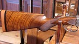 Charles Daly Prussian 12 Gauge (Lightweight Model) - 3 of 5
