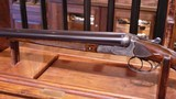 Charles Daly Prussian 12 Gauge (Lightweight Model)