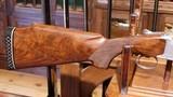 Winchester 101 Grand European 12 Gauge - 4 of 5