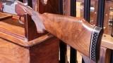 Winchester 101 Grand European 12 Gauge - 5 of 5