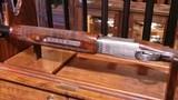 Winchester 101 Grand European 12 Gauge - 3 of 5