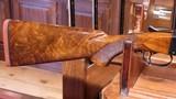 Winchester 21 12 Gauge - 4 of 5