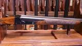 Winchester 21 12 Gauge - 2 of 5