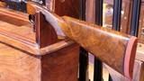 Winchester 21 12 Gauge - 5 of 5