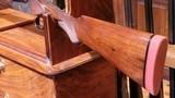 Zoli/F.lli RizziniA&F Game Gun 20 Gauge - 5 of 5