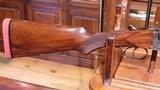 Zoli/F.lli RizziniA&F Game Gun 20 Gauge - 4 of 5