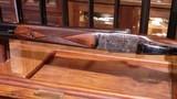 Zoli/F.lli RizziniA&F Game Gun 20 Gauge - 2 of 5