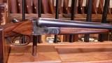 Zoli/F.lli RizziniA&F Game Gun 20 Gauge - 3 of 5