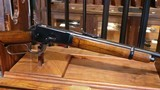 Winchester Model 92 38WCF - 2 of 5