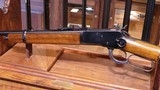 Winchester Model 92 38WCF - 3 of 5