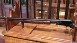 Winchester Model 62A .22 (L,S,LR)