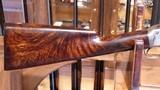 Remington 1911 A1 .45 ACP - 4 of 5