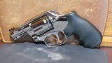 Colt Cobra .38 Spl