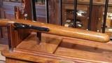 Browning T-Bolt .22 LR - 5 of 5