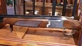 Browning 425 12 Gauge
